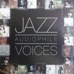 Tải bài hát hot Jazz Audiophile Voices Mp3 miễn phí