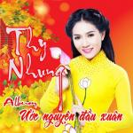 Nghe nhạc mới Ước Nguyện Đầu Xuân Mp3 miễn phí