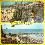 Nghe nhạc hot Vacation (Single) mới nhất
