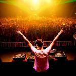 Download nhạc hay USUK Hits Remix mới online