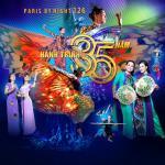 Tải bài hát online Hành Trình 35 Năm (Phần 1) (Paris By Night 126) Mp3 miễn phí
