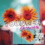 Download nhạc online Younger (Remixes) (Single) hay nhất