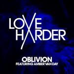 Tải bài hát Oblivion (Single) mới nhất