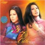 Nghe nhạc mới Đò Chiều (TNCD 329) hay nhất