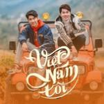 Download nhạc mới Việt Nam Tôi hay nhất