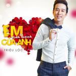 Download nhạc hot Em Là Định Mệnh Của Anh (Single) mới