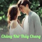 Download nhạc Mp3 Chàng Khờ Thủy Chung miễn phí