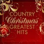 Tải bài hát Mp3 Country Christmas Greatest Hits