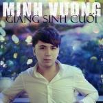 Nghe nhạc mới Giáng Sinh Cuối (Single) Mp3 miễn phí