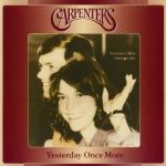 Tải nhạc Yesterday Once More-Greatest Hits 1969-1983
