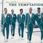 Tải bài hát hay My Girl: The Very Best Of The Temptations Mp3 hot