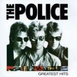 Download nhạc Greatest Hits hay nhất