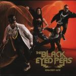 Download nhạc hay Greatest Hits (2CD) miễn phí
