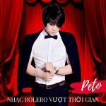 Tải nhạc hot Nhạc Bolero Vượt Thời Gian chất lượng cao