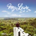 Tải nhạc My Love (Single) mới online