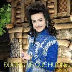 Download nhạc hot Đường Về Quê Hương Mp3 mới