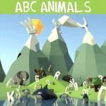 Nghe nhạc hay Abc Animals (Single) chất lượng cao