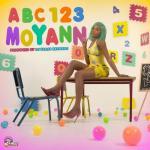 Tải nhạc Abc 123 (Single) Mp3