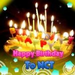 Nghe nhạc hot Happy Birthday To NCT Mp3 trực tuyến