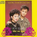 Download nhạc hot Hoa Trắng Thôi Cài Trên Áo Mp3 miễn phí