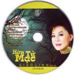 Tải bài hát Hàn Mặc Tử (Vol 19) hot