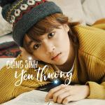 Nghe nhạc Giáng Sinh Yêu Thương (Single) mới online