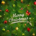 Nghe nhạc online Chúc Mừng Giáng Sinh Mp3 hot