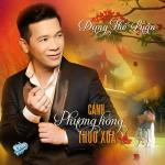 Tải bài hát hot Cánh Phượng Hồng Thuở Xưa trực tuyến