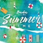 Tải nhạc hay Summer Time (Single) chất lượng cao