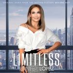 Tải nhạc mới Limitless (Single) miễn phí
