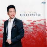 Nghe nhạc Như Đã Dấu Yêu (Thúy Nga CD 570) online