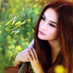 Nghe nhạc online Ngã Rẽ (Thúy Nga CD 549) mới nhất