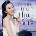 Tải nhạc hay Chuyện Tình Cổ Tích Nga Sơn (Single) mới nhất
