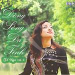 Tải bài hát mới Dòng Sông Đa Tình Mp3 trực tuyến