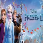 Tải nhạc mới Frozen 2 (Original Motion Picture Soundtrack)