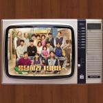 Tải nhạc hot Reply 1988 OST mới nhất