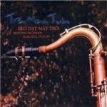 Nghe nhạc Bèo Dạt Mây Trôi (Saxophone) Mp3 trực tuyến