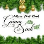 Tải nhạc mới Nhạc Trữ Tình Giáng Sinh chất lượng cao