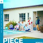 Tải nhạc Mp3 Piece (Japanese Album) chất lượng cao