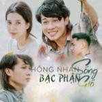 Tải nhạc Mp3 Hồng Nhan Bạc Phận Sóng Gió mới