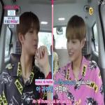 Tải nhạc hot Wanna One Go (Tập 1 - Vietsub) miễn phí