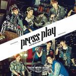 Download nhạc Mp3 Press Play (Mini Album) online