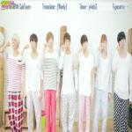 Nghe nhạc BTOB MTV Diary - Tập 1  (Vietsub) miễn phí