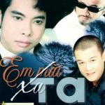 Download nhạc hot Em Mãi Xa Ta nhanh nhất