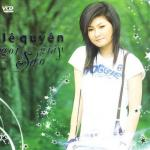 Download nhạc Ngôi Sao Giấy (Vol. 1) Mp3 hot