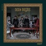 Download nhạc mới Next Begins (EP) hot