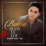 Tải bài hát Mp3 Bolero Buồn Lẻ Loi hay online