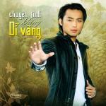 Download nhạc Chuyện Tình Không Dĩ Vãng (Thúy Nga CD 579) chất lượng cao