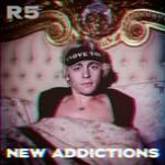 Tải bài hát online New Addictions (EP) Mp3 miễn phí