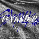 Tải nhạc hot Clé 2: Levanter (Mini Album) online
